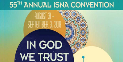America-Muslims-Meet-in-Houston-for-ISNA-Convention
